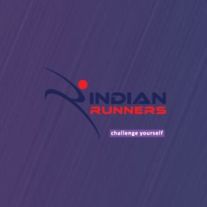 Guidelines, Rules and FAQs   IndianRunners