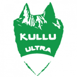 Kullu ULTRA image