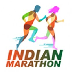 Running Challenge image