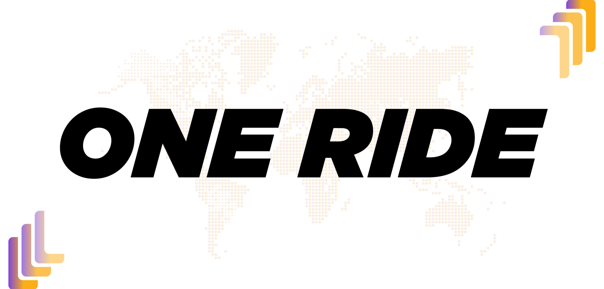 One Ride image