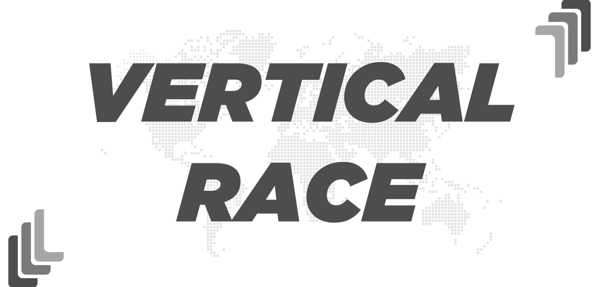 Vertical race 2021 image