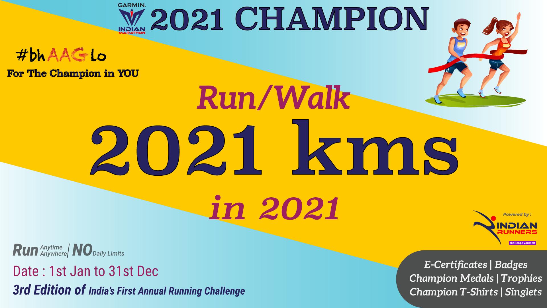 2021-Champion---run