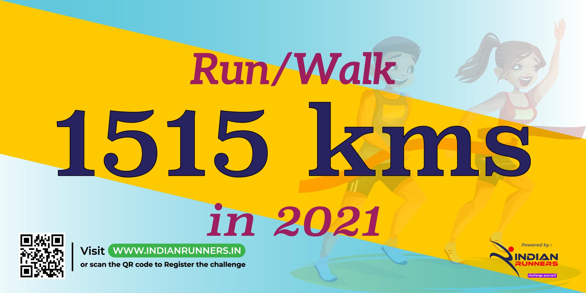 1515-Run