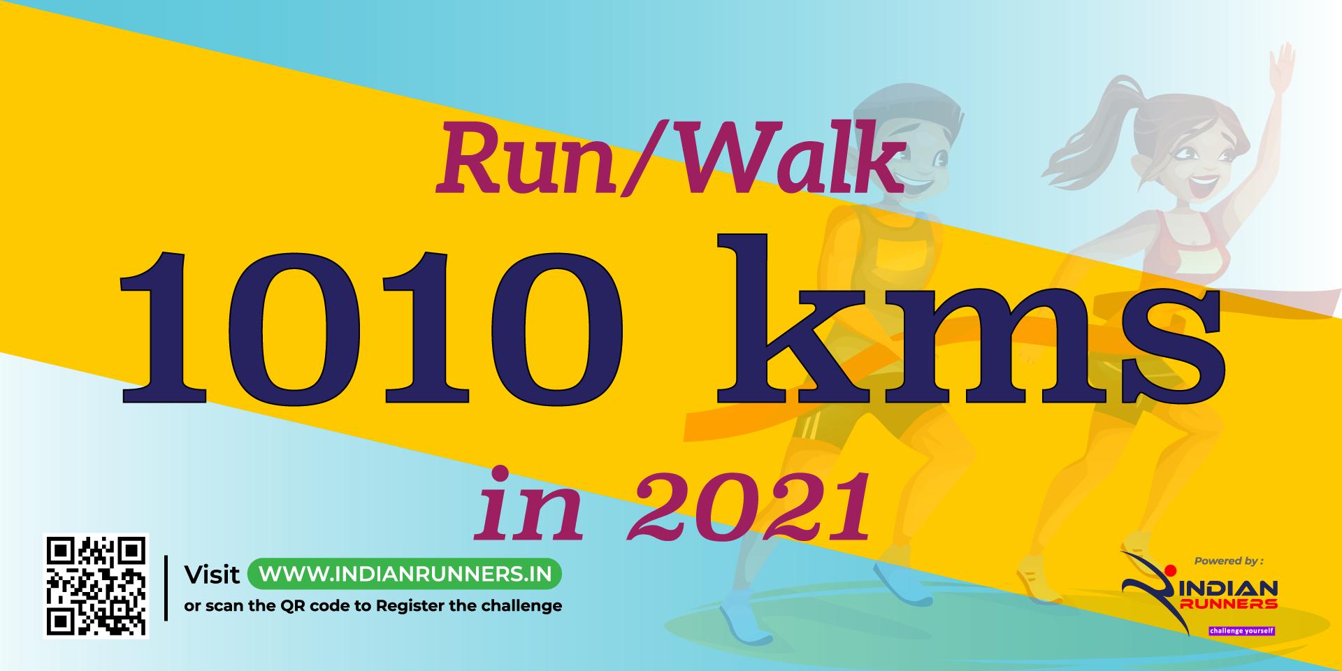 1010-Run