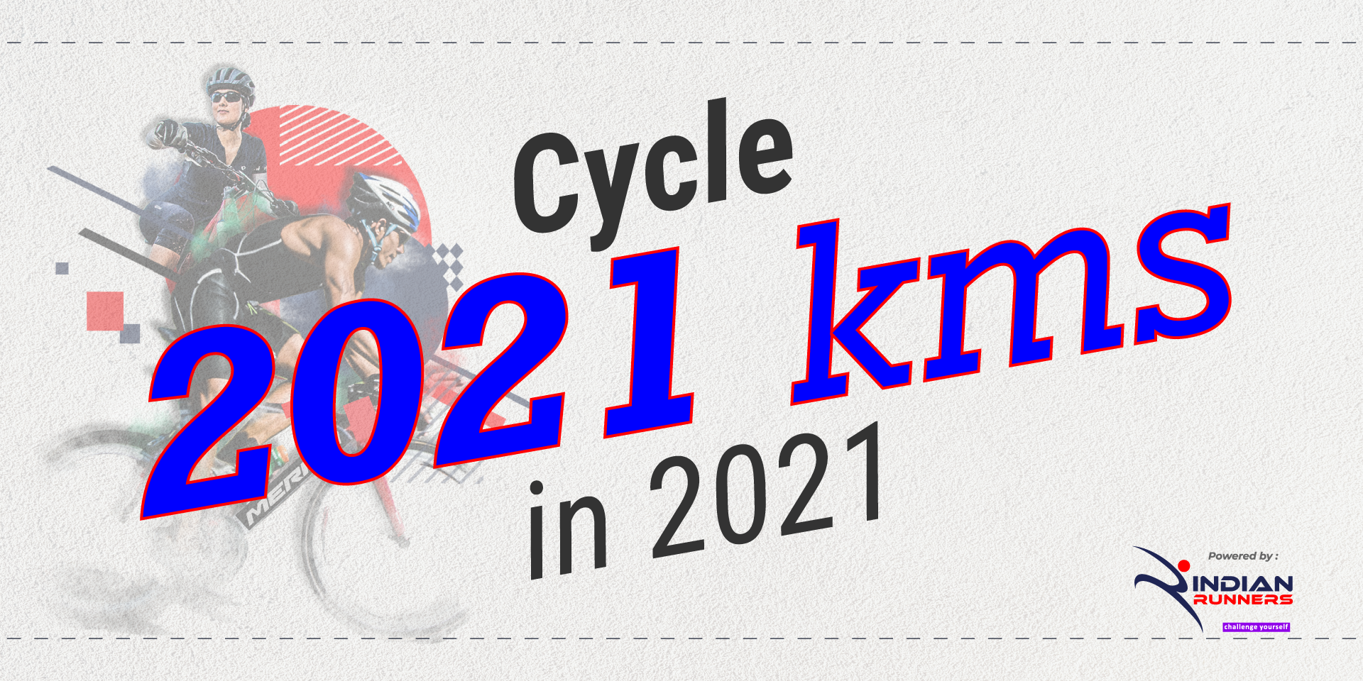 2021-Ride