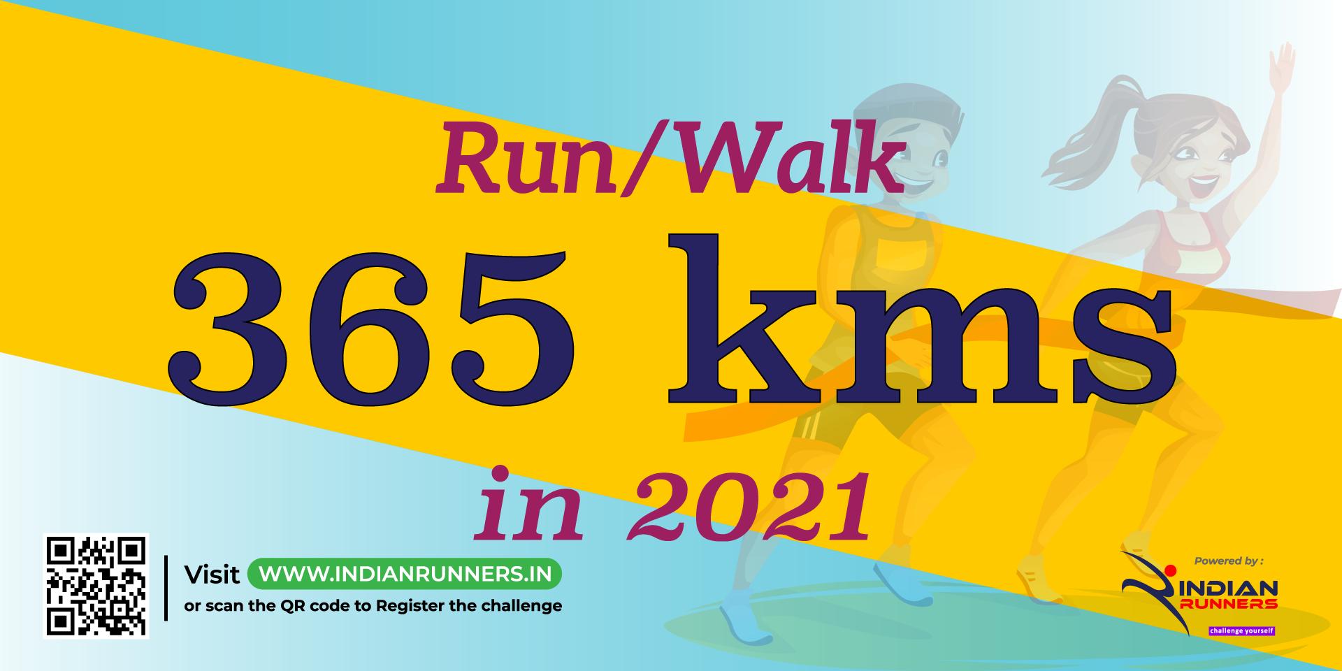 365-Run